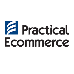Prectical-ecommerce