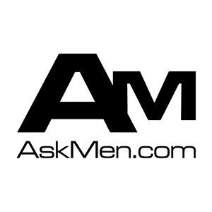 ask-men