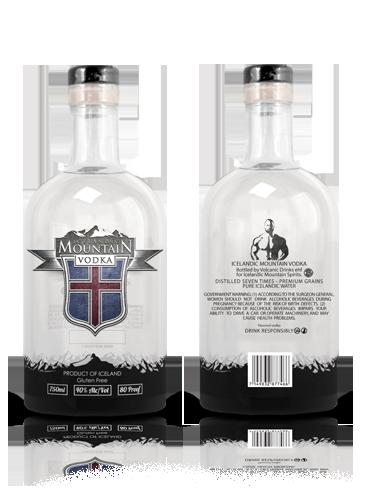 bottles_02