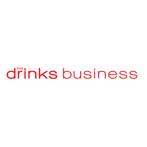 drinks-business