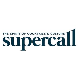 supercalll