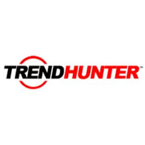 trend-Hunter