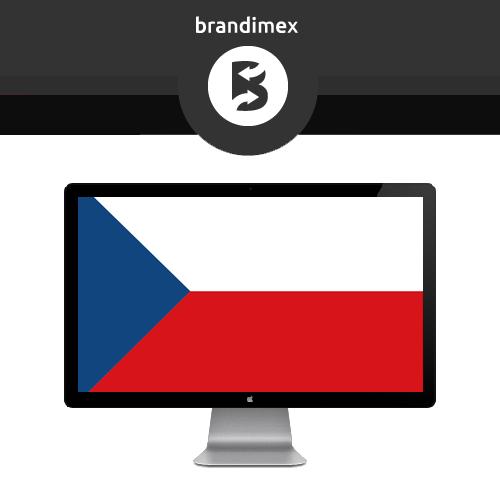 brandimex