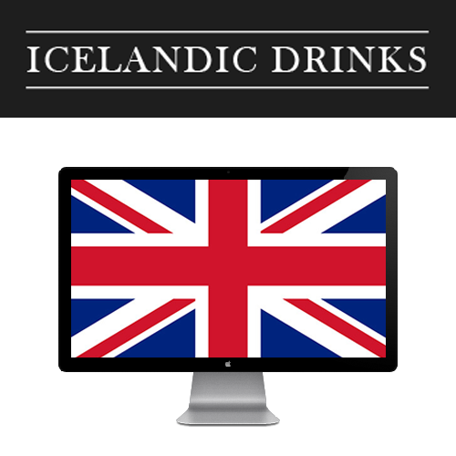 icelandicdrinks
